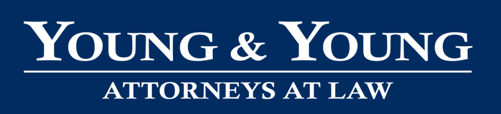 Young & Young Attorneys